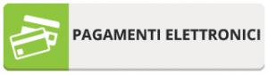 PAGAMENTI2