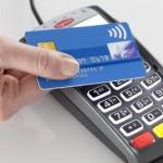 ipp320-ctl-card_w400