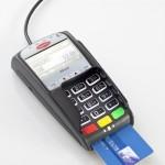 ipp320-pinshield-smartcard_w400